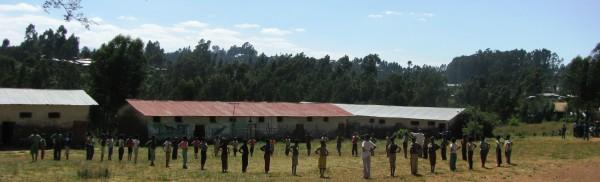 Ethiopië 2010 369